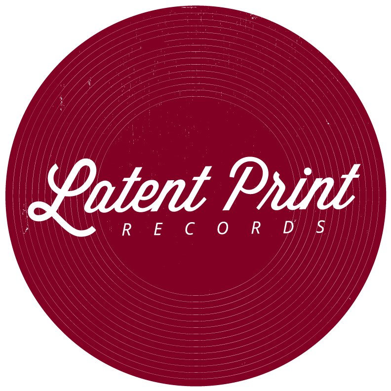 LATENT PRINT RECORDS